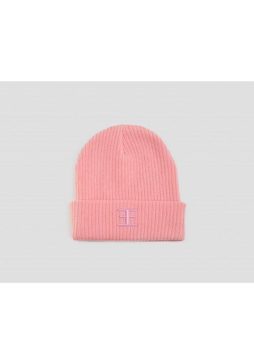 Beanie / Pink