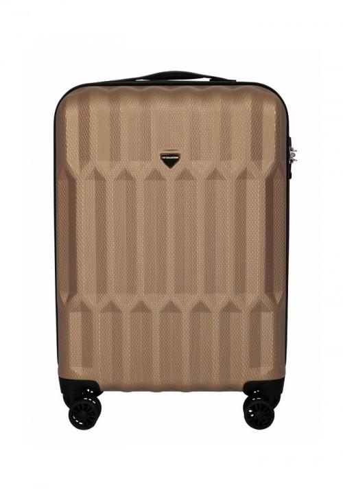 Cestovný kufor Barbados 20