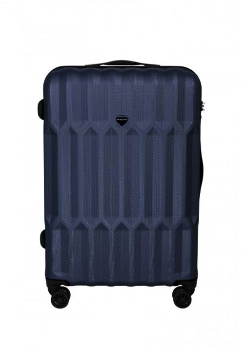 Cestovný kufor Barbados 24