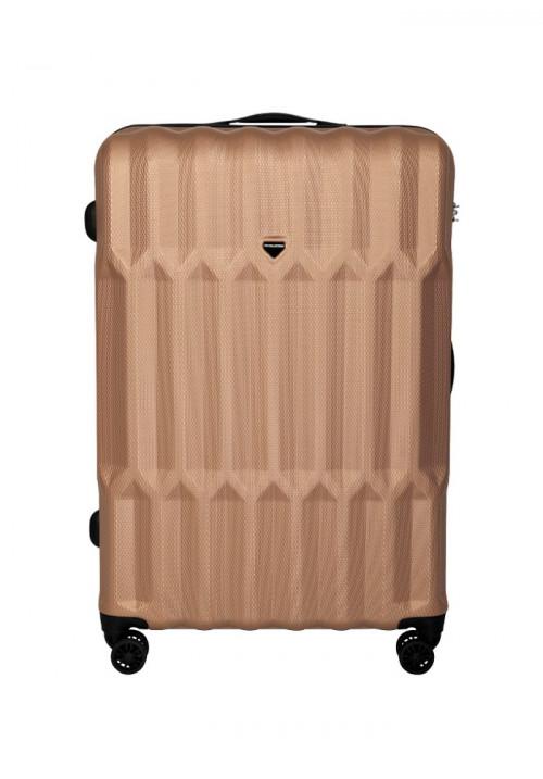 Cestovný kufor Barbados 28