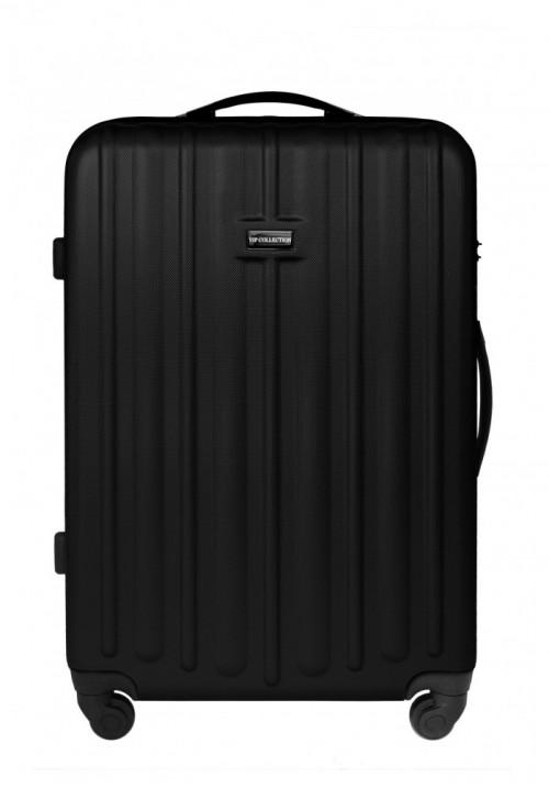 Cestovný kufor Panama 28