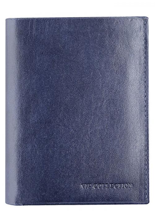 Pánska peňaženka Milano II 90