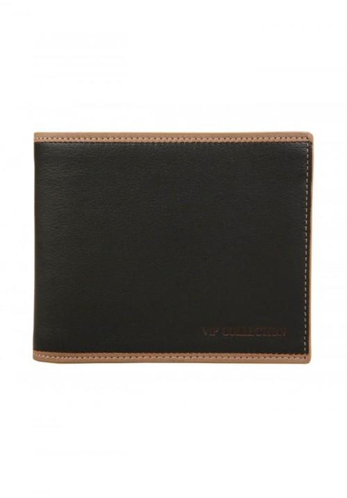 Pánska peňaženka Bologna 91