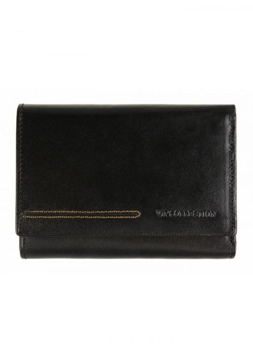 Dámska peňaženka London II 53