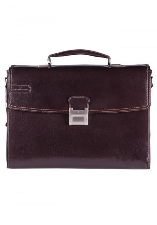 Pánska taška Business City Y606