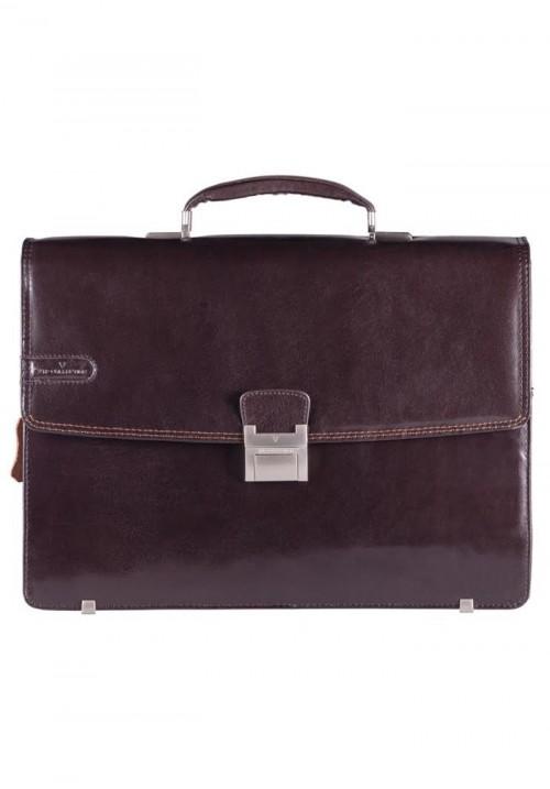 Pánska taška Business City Y120