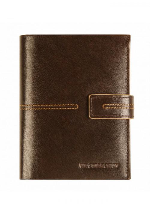 Pánska peňaženka London II 90
