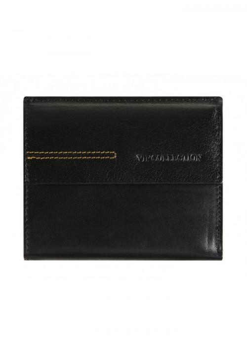 Dámska peňaženka London II 171