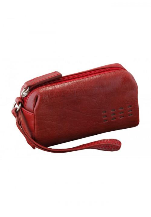 Kozmetická taška Business City VE 307