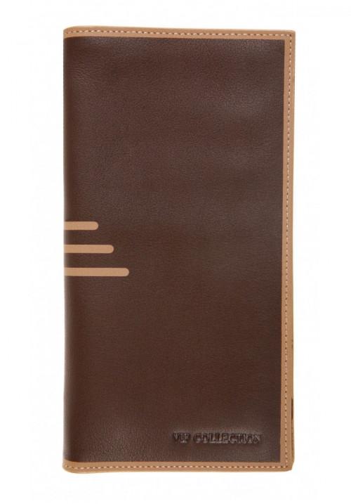 Peňaženka Unisex Firenze 195