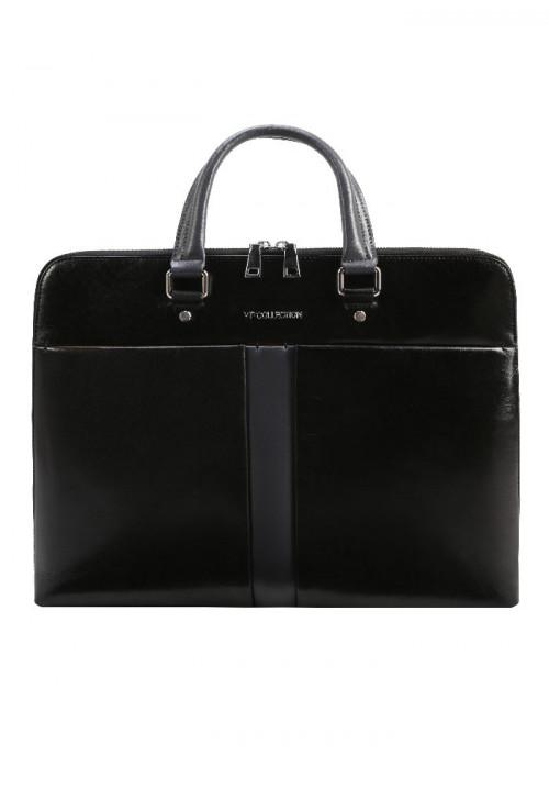 Dámska taška Palermo 501