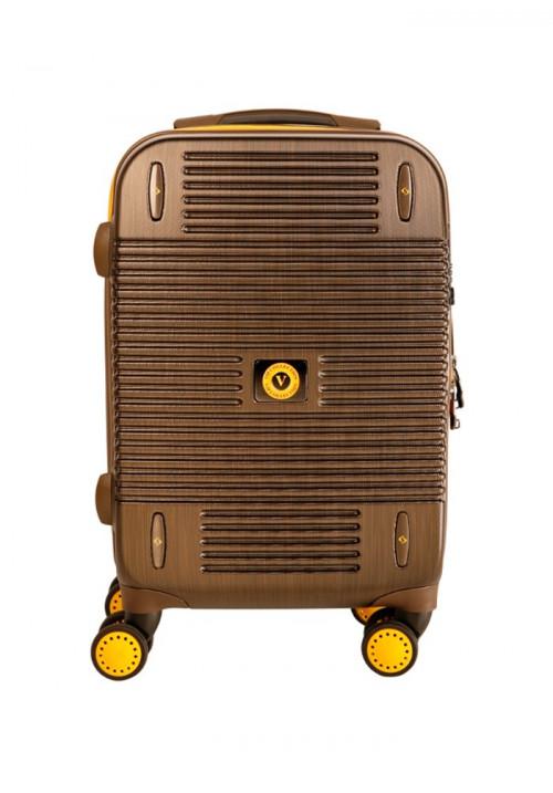 Cestovný kufor Bahamas 20