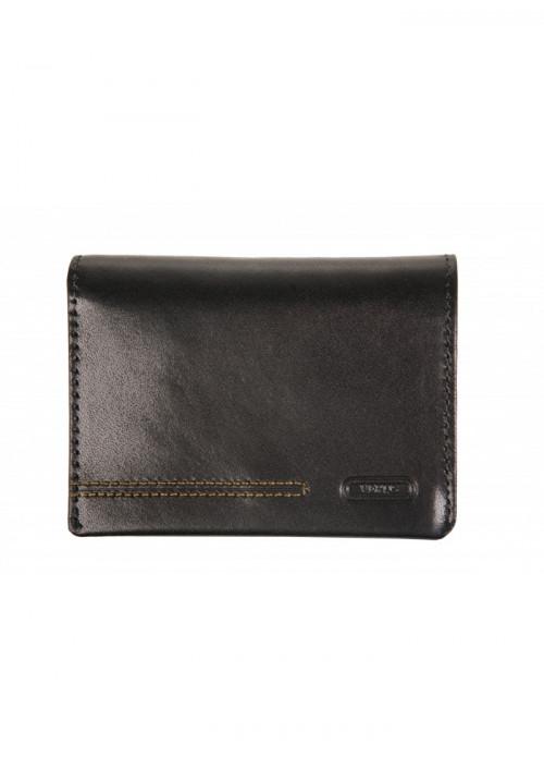 Peňaženka Unisex London 92