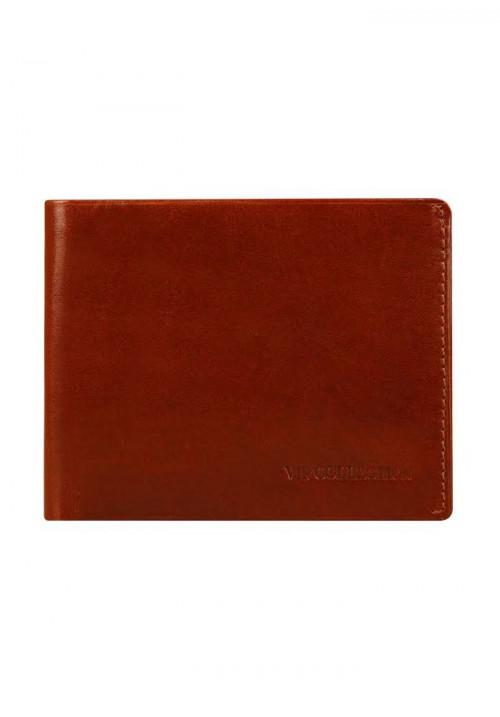 Pánska peňaženka Milano II 36