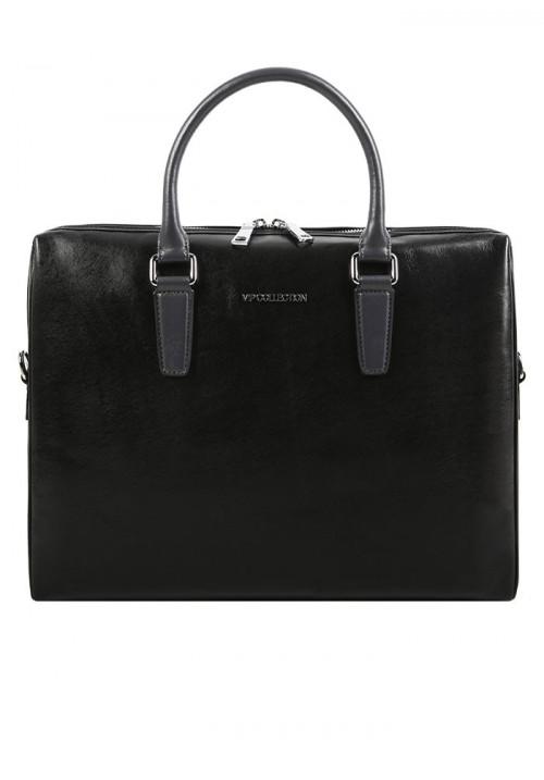 Dámska taška Palermo 502