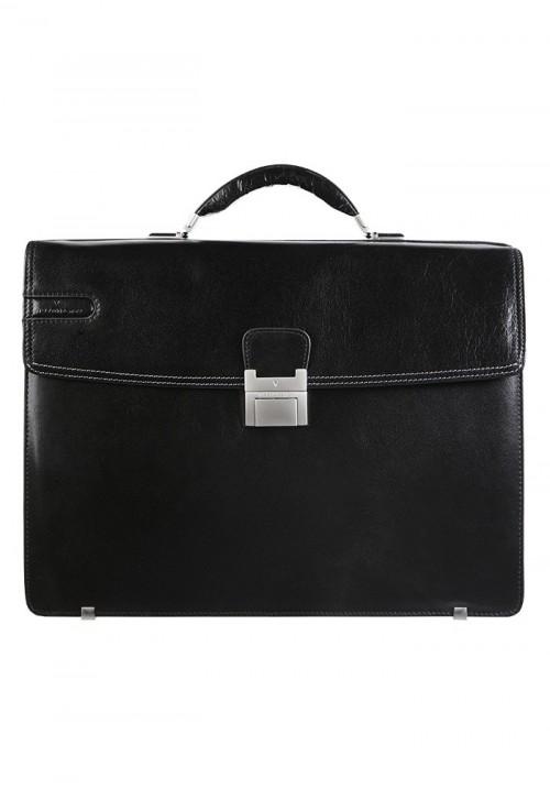 Pánska taška Business City Y30211