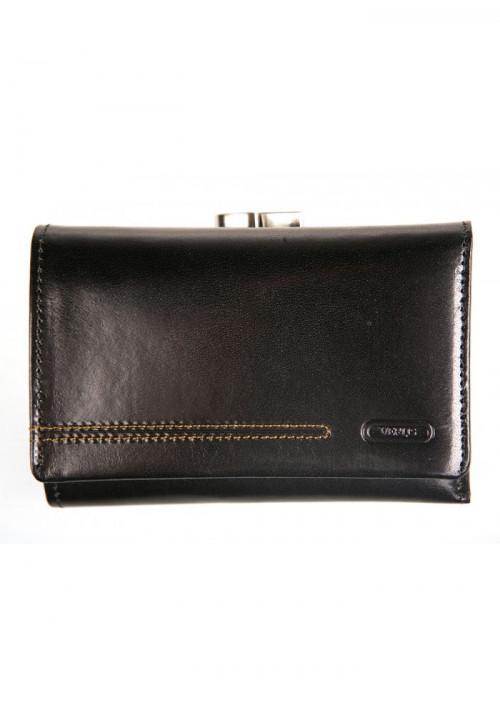 Dámska peňaženka London 89