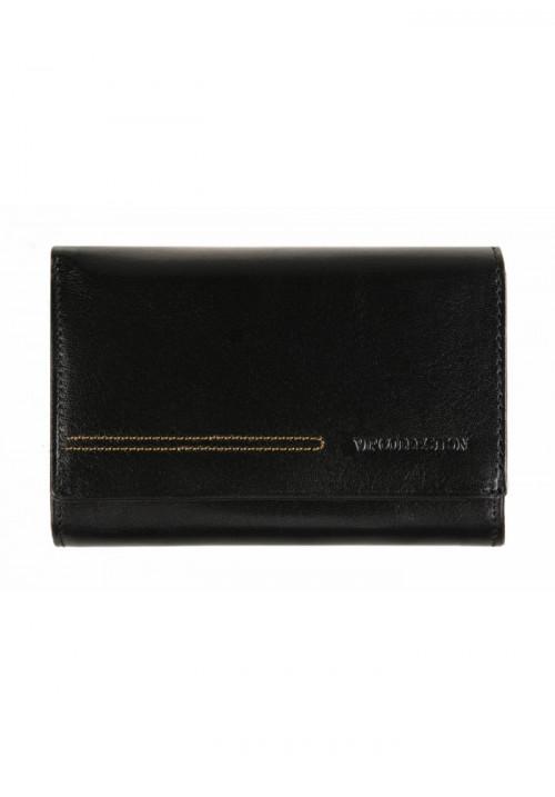 Dámska peňaženka London II 29