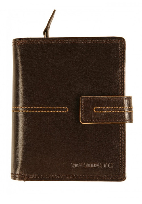 Dámska peňaženka London II 30