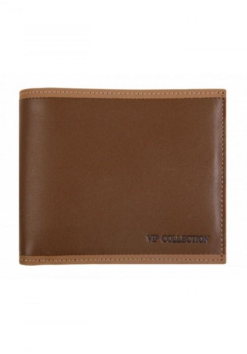 Pánska peňaženka Bologna 94