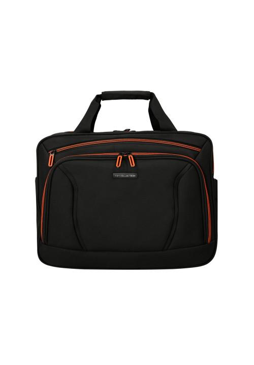 Taška na laptop Barcelona TF30/40