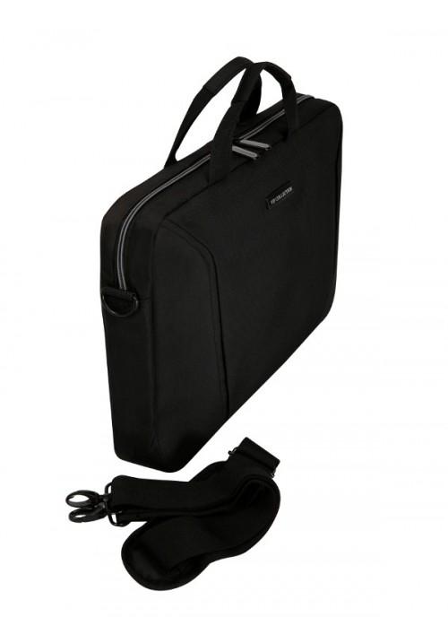 Taška na laptop Barcelona TF30/15