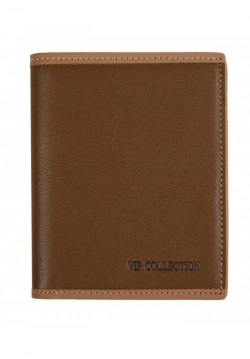 Pánska peňaženka Bologna 95