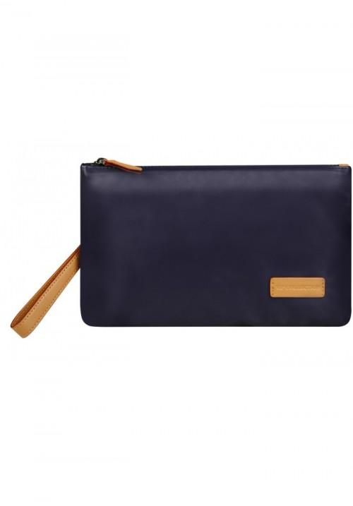 Kozmetická taška a taška Marina V 811/V 812
