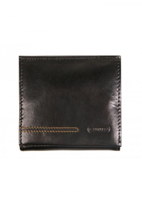 Pánska peňaženka London 08