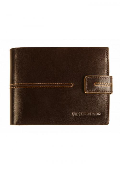 Pánska peňaženka London II 91