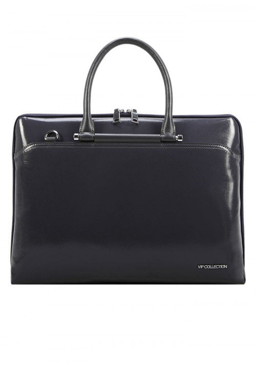 Dámska taška Palermo 505