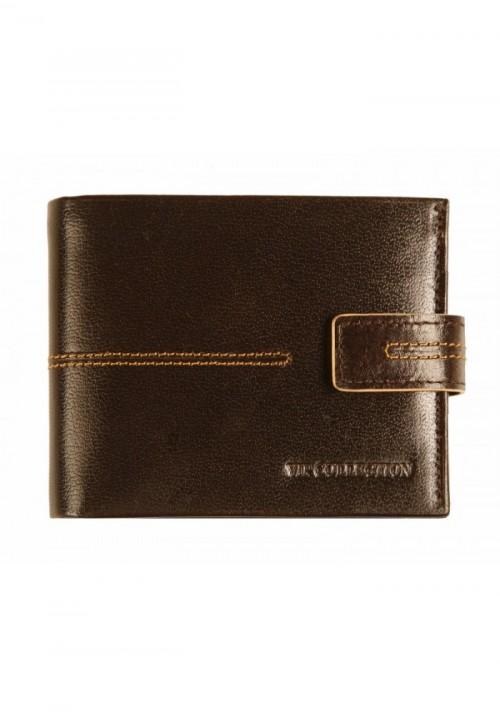 Pánska peňaženka London II 06