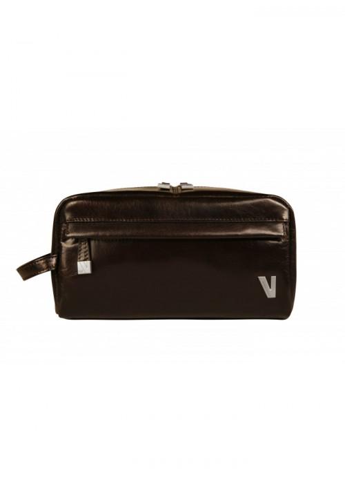 Kozmetická taška Business City Y30904