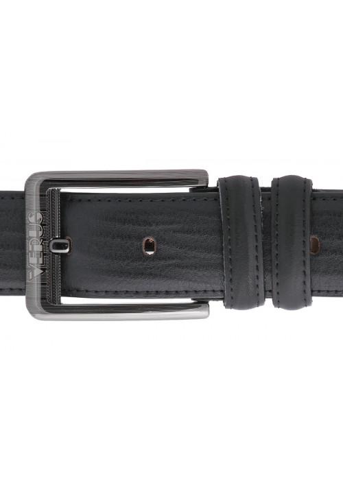 Pánsky kožený opasok MVE 405