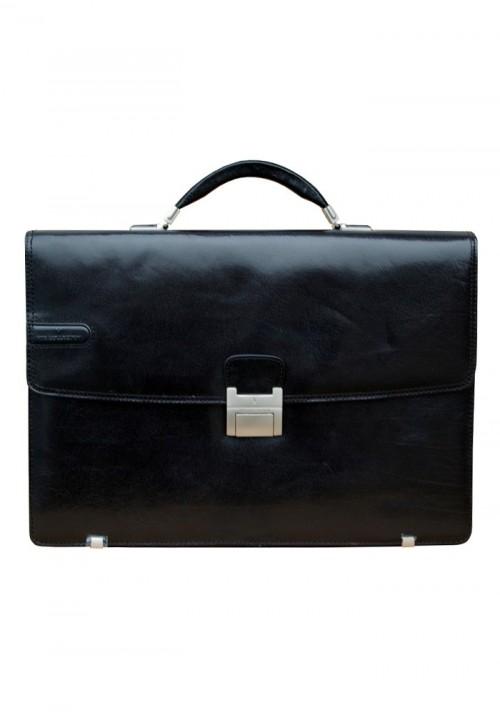 Pánska taška Business City Y121