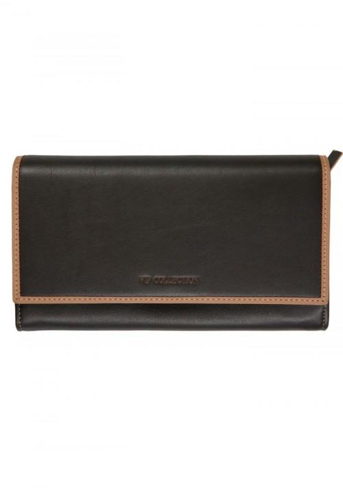 Dámska peňaženka Bologna 87