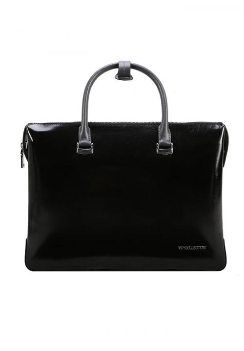 Dámska taška Palermo 507