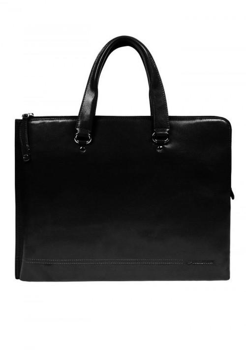 Dámska taška Palermo Y500