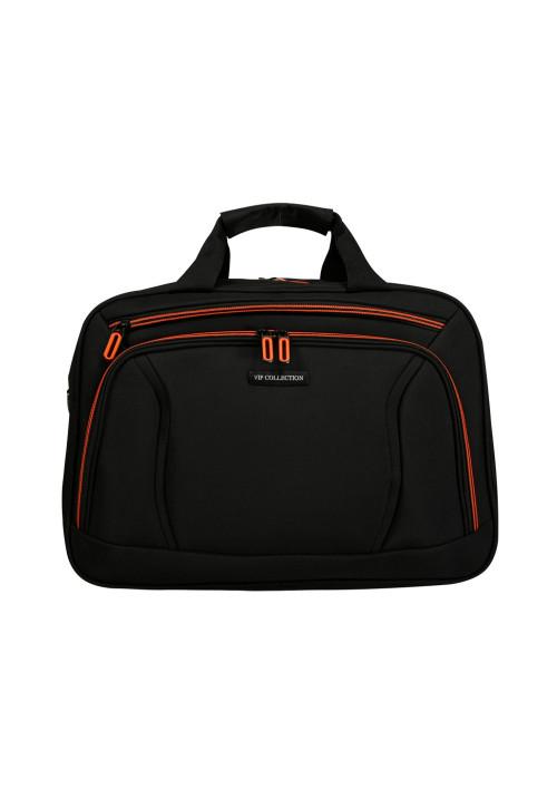 Taška na laptop Barcelona TF30/16