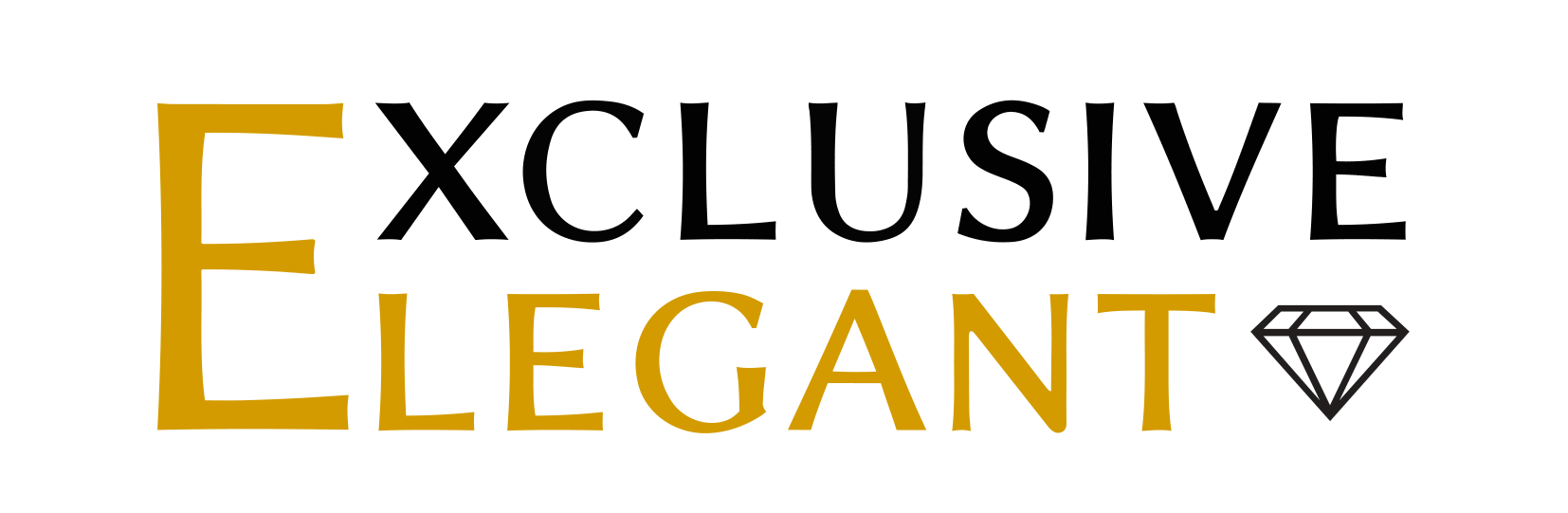 Exclusive-Elegant.sk
