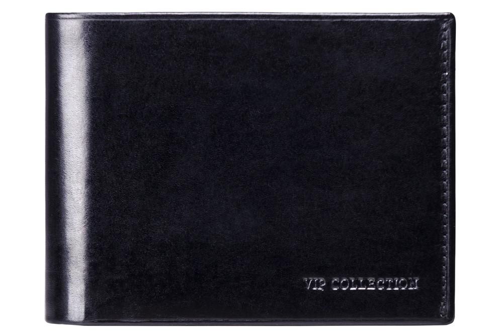 b5d7dfb804241 Pánska peňaženka Milano II 36